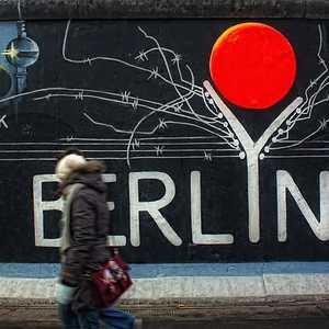 Freiwilligenarbeit in Berlin