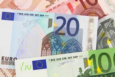 Taschengeld im FSJ / Freiwilliges soziales Jahr