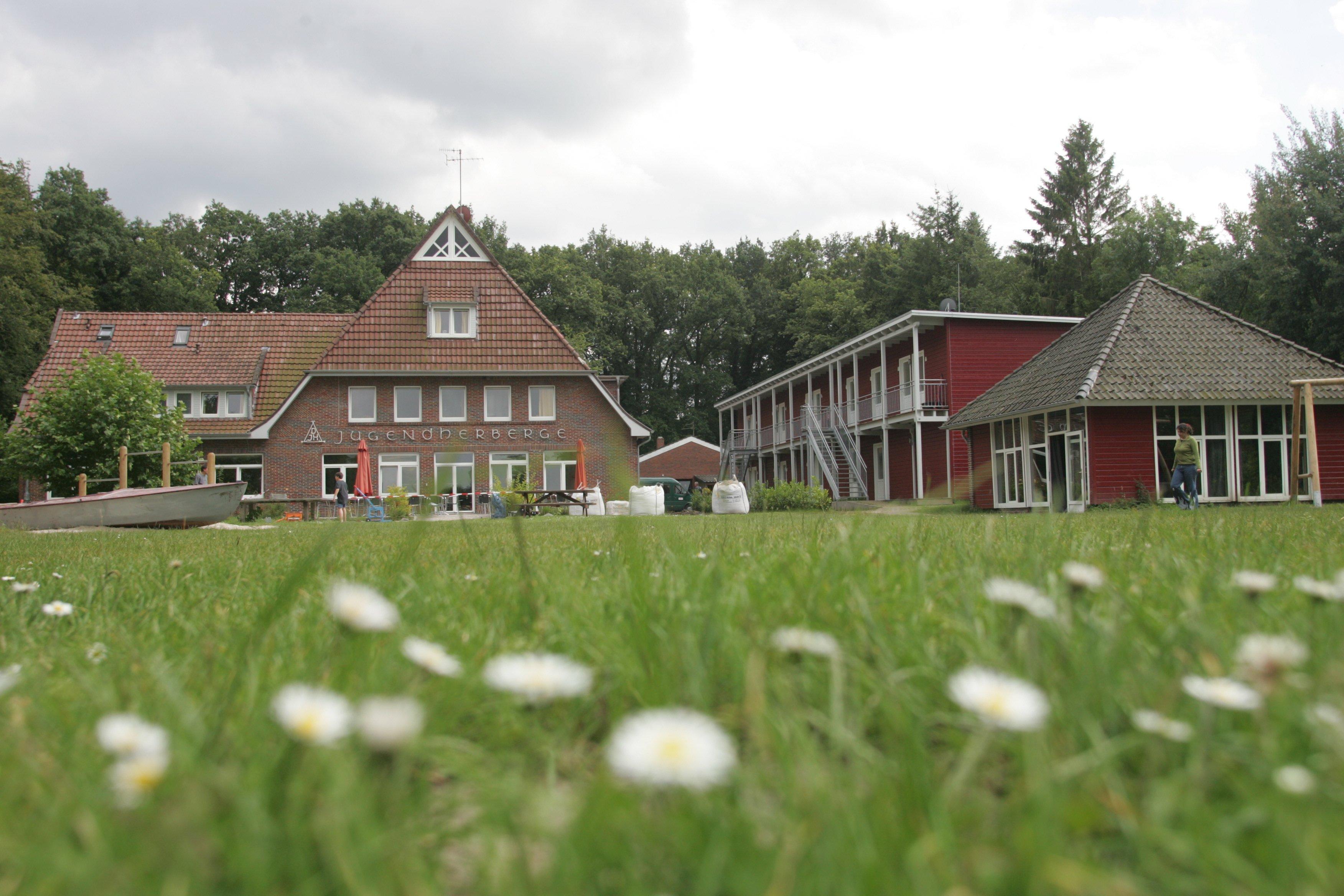 Offene Stellen Bad KiГџingen