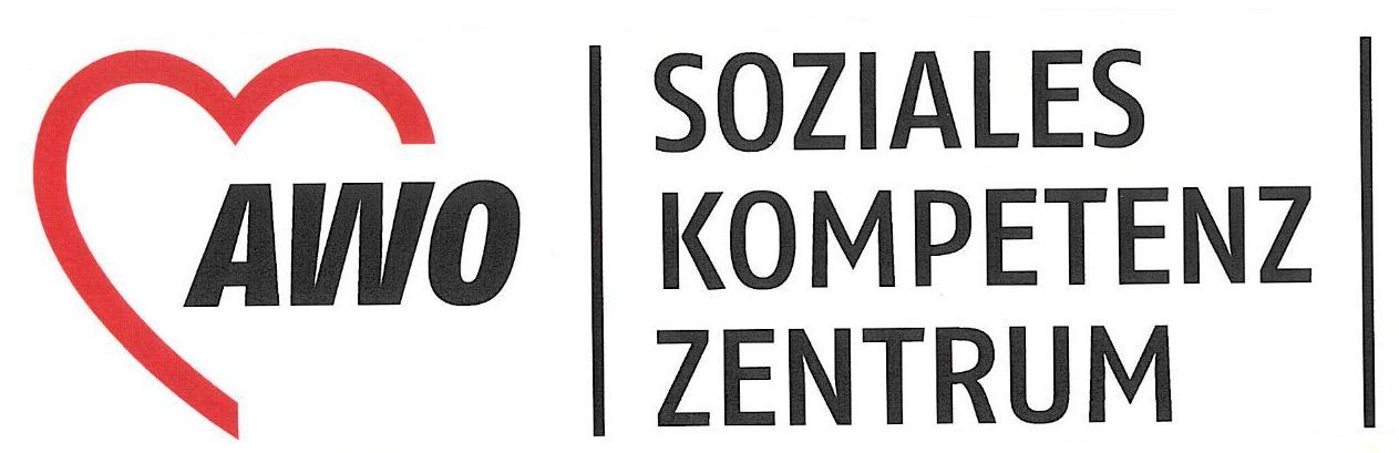 Freiwilliges Soziales Jahr Hamburg Freie Stellen