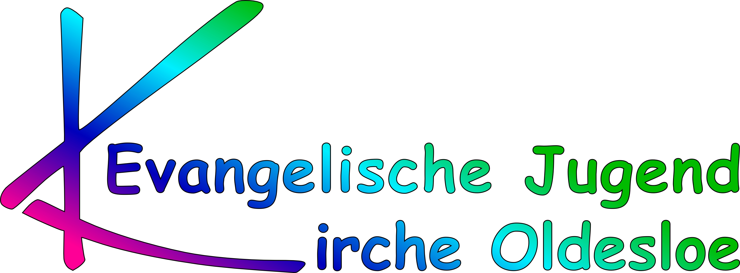 Freiwilliges Soziales Jahr Hamburg